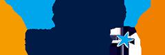 Stargardzkie Centrum Wspierania Organizacji Pozarządowych Logo